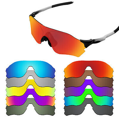 f9c2cb75bc8 Tintart Replacement Lenses for-Oakley EVZero Path Sunglasses - Multiple  Options