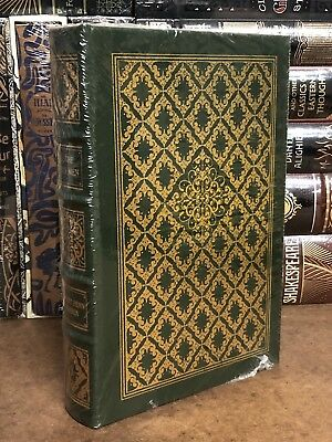 Easton Press ALL THE KING'S MEN by ROBERT PENN WARREN Mint & Sealed NEW