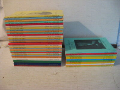 "Lg LOT of 43 ""THE THOMAS HARDY JOURNAL"" & SOCIETY 1996/2008, SC LNC  FREE Ship'g"