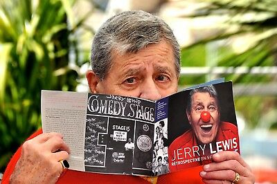 Aloha Pictures By Alan Schoenauer Photographie D'art Jerry Lewis Cannes Film