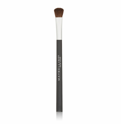 Covergirl Expert Tools Eyeshadow Brush
