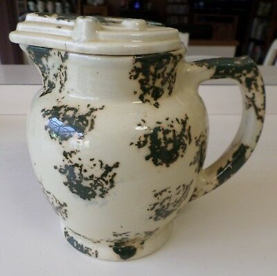 Rare Electric Jug, sold by Lobaschers Electrical Melb