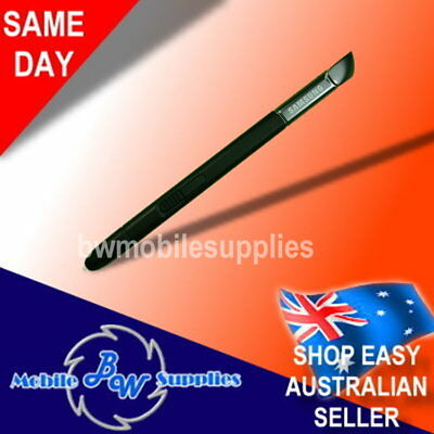 Touch Screen Stylus S Pen For Samsung Galaxy Note 10.1 N8000 Black White