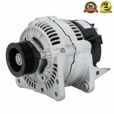 Automotive Alternator Generator Replacement Part 90A 2,4 D LT 28-35 LT 28-46 2.5