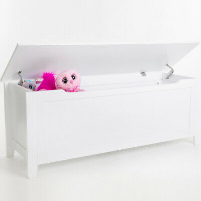 Storage Drawer Bench Toy Box Chest Children Clothes Cabinet organiser Bench