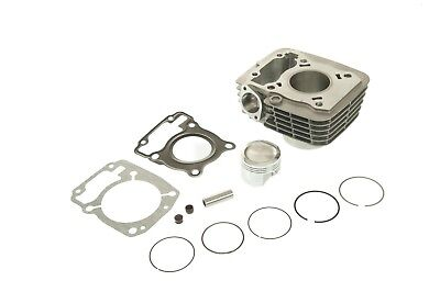 Brand New Honda CBF125 CBF 125 2009 - 2014 Cylinder Piston Barrel Kit