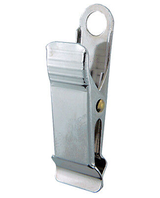"""Stainless Steel Film Processing Clip #2211-SS (10 pcs.) """"FREE SHIPPING"""""""