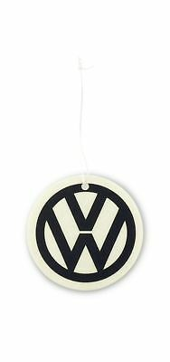 VW Volkswagen VW Collection Air Freshener Energy