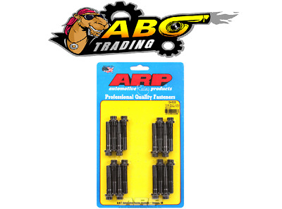 134-1003 Arp 1341003 Cam Bolt Kit For Ls1 Chevy
