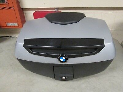BMW Top Case (49 liter) R1200RT (Air Cooled 2014-)