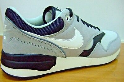 detailed look 4d314 5fa43 Nike Air Odyssey Mens Shoes Trainers Uk Size 8 - 10 652989 011