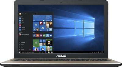 "Asus F540LA-DM1156 - 15.6"" FHD, i3-5005U, 8GB, 256GB SSD, kein Windows (neu, OVP"