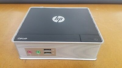 HP T310 Copper NIC Zero Client with Power Supply