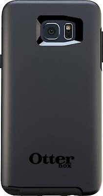 OEM OtterBox Symmetry Series Black Case For Samsung Galaxy Note 5