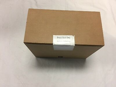 Replacement SP-LAMP-019 Bulb Cartridge for Infocus Projector Lamp - New in Box