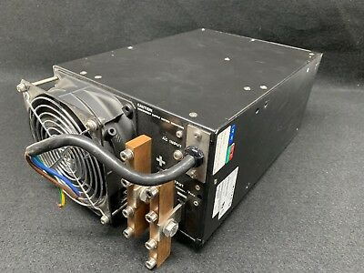 Cherokee Europe PE1980/20 U NC 9415 219 80201 Power Supply Unit T90642