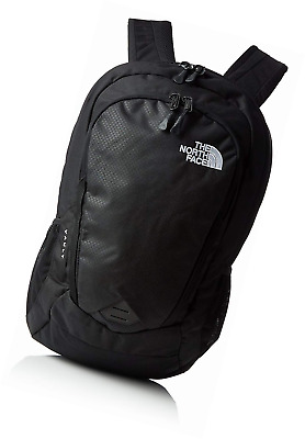 The North Face Vault Sac /à Dos Mixte
