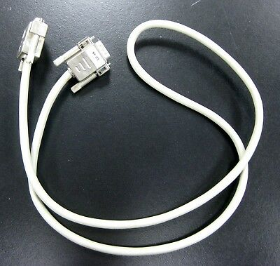 Agilent HPLC 5061-3378 APG Remote Cable OEM Part HP 1100 1200