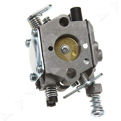 Chainsaw Carburetor Carb For STIHL MS210 MS230 MS250 021 023 025 Engine