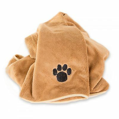 Cat Blanket, super soft, warm, cosy and thick premium microfibre. In 2 sizes.