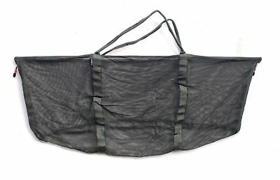 Diem Pro weigh sling for carp pike specimen fish weighing (weighsling) carp care