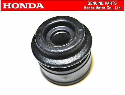 HONDA GENUINE CIVIC EG6 SIR Shifter Shift Change Lever Boot Dust OEM JDM