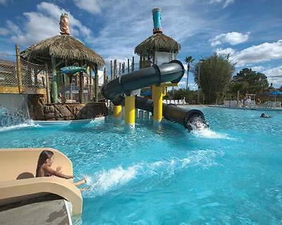Diamond Resorts **U.S. Collection - 6,000 Annual Points** Timeshare For Sale!!