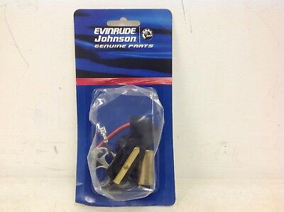 0173619 Johnson OMC BRP  Tune-Up Kit 0173619 NEW FREE SHIPPING