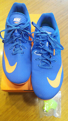 NIKE ZOOM RIVAL S 8 Sikes Gr.42