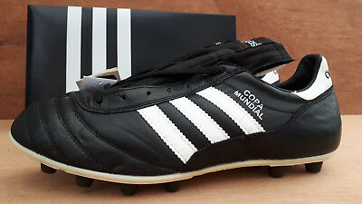first rate 82d4c ab71c Fußballschuhe Copa Mundial Gr. 9 ( 43 1 3 ) ADIDAS   MADE IN