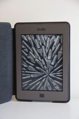 """Kindle"" Ebook Reader. Great Condition! Bargain Price"