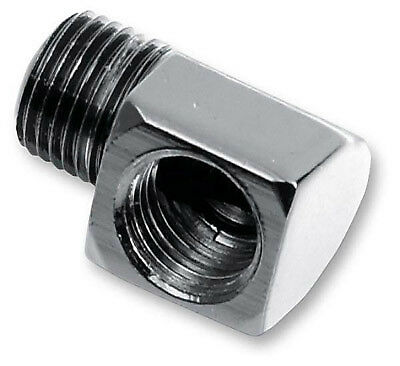 Russell Pro System Oil Line Adapter
