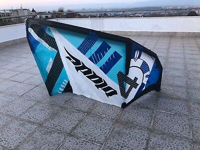 2017 Blade Tiny Beast 4M - Used 2 Times, Excellent Condition