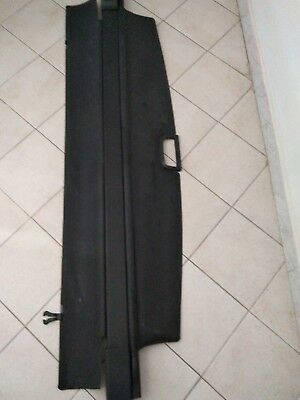 Mensola Cappelliera Ford Opel Astra H Sw