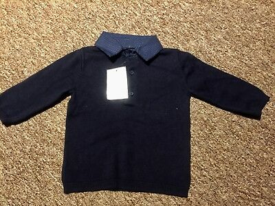 baby boys clothes 3-6 months next