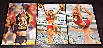 Are Hot college cheerleader slip