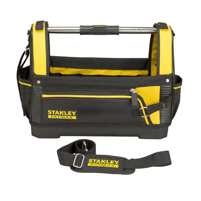 Cassette outils ouvert outils 1-93-951# Stanley fatmax