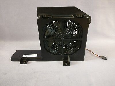 Dell XPS 700 710 720 Case Fan KC258 0KC258