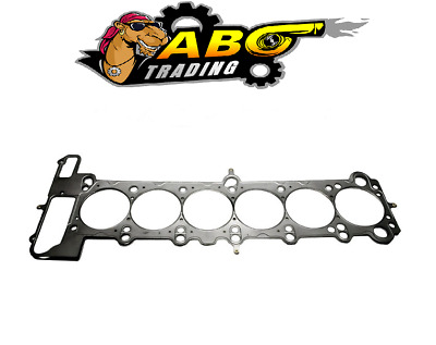 """COMETIC HEAD GASKET FOR 1995-1999 BMW M3 3.0L S50 3.2L S52 E36 .070/"""" THICKNESS"""