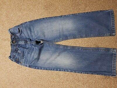 Boys Next Jeans Age 8 Years