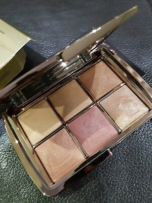 Hourglass Ambient Unlocked Limited Edition Palette Sold Out