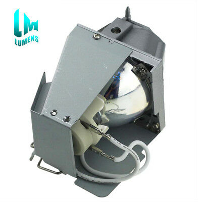 BL-FP190E/ SP.8VH01GC01 Projector Lamp for Optoma HD141X GT1080 HD26 S316 S312