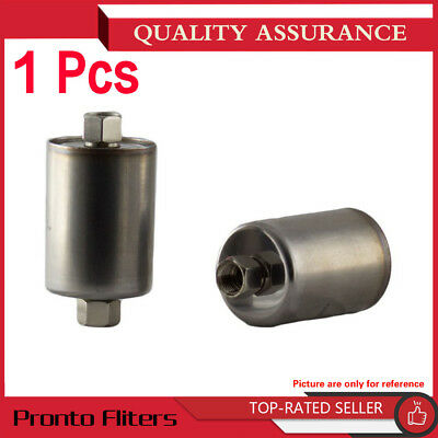Pronto Filters-Fuel Filter 1PCS For BUICK,LESABRE