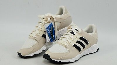 best authentic c244d 38e08 adidas Originals EQT Support RF Sneaker Schuhe Weiß Beige BY9627 Gr. 43 13