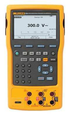 Documenting Process Calibrator, HART FLUKE Fluke-754