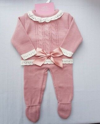 Baby And Kids Wear Spanish little girls outfits