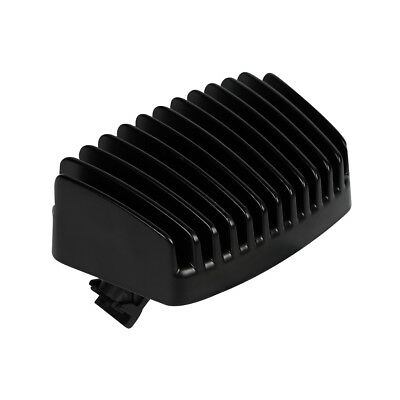TCMT 12V Voltage Regulator Rectifier Fit Harley Touring Electra Street Glide 2017-2018