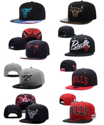 c80692681b9 shop jordan jumpman snapback c0e0d b3574  new zealand chicago bulls snapback  hat cap black red white gray jordan nba basketball 801f5 0840b