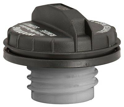 OEM Type Fuel / Gas Cap for Fuel Tank - OE Replacement Genuine Stant 10837