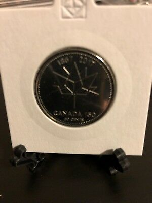 2017 Canada 150 Fifty 50 Cent Special Coin